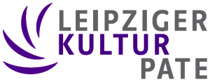 &quot;Planquadrat Software-Integration GmbH ist Leipziger Kulturpate&quot;