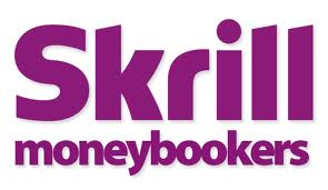 Aus Moneybookers wird Skrill